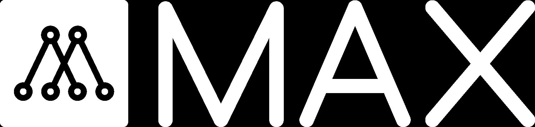 MAX – Museum Analytics